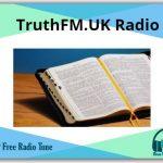 TruthFM.UK Online Radio