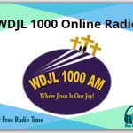 WDJL 1000