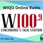 WIQO Online