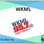 WKML Radio