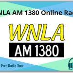 WNLA AM 1380