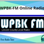 WPBK-FM