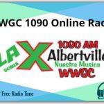 WWGC 1090