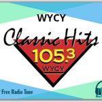 WYCY Radio