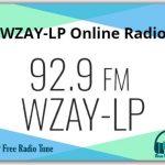 WZAY-LP