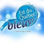 BleuFM Online Radio