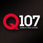 q107-listen-live