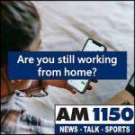 AM 1150 CKFR Online Radio