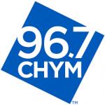AM 1380 CKPC Online Radio