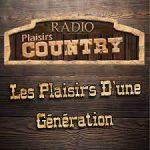 Radio Plaisirs Country