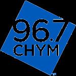 CIGN FM 96.7 Online Radio