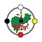 CHRZ FM Rez 91 Online Radio