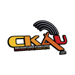CILE FM 95.1 Online