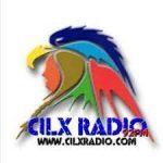 CILX Radio