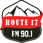 FM90 Route 17 Online Radio