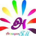 Geethavani FM Online
