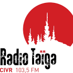 radio-taiga-online