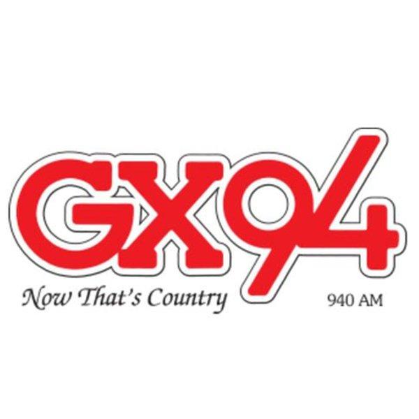 GX94 Radio Online