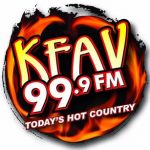 CFNK FM 89.9 Online
