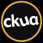 CKUA Radio Network Online Radio