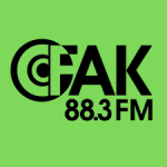 CKXU 88.3 FM Online