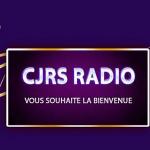 CJRSradio Montréal