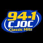 CJOC 94.1 FM