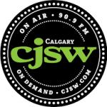 CJSW 90.9 Online Radio
