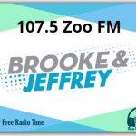 107.5 Zoo FM Radio