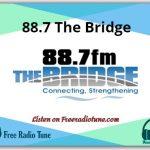 88.7 The Bridge Radio