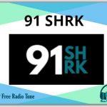 91 SHRK Radio