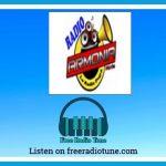 Armonía 105.9 FM