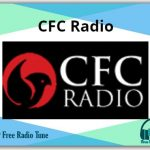 CFC Online Radio