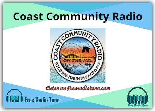 Coast Community