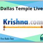 Dallas Temple Live Radio
