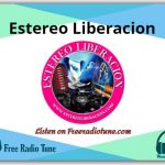 Estereo Liberacion Radio