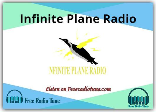Infinite Plane online Radio