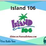 Island 106 Radio