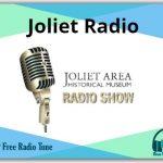 Joliet Online Radio