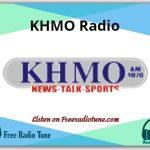 KHMO Online Radio