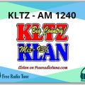 KLTZ - AM 1240 Radio