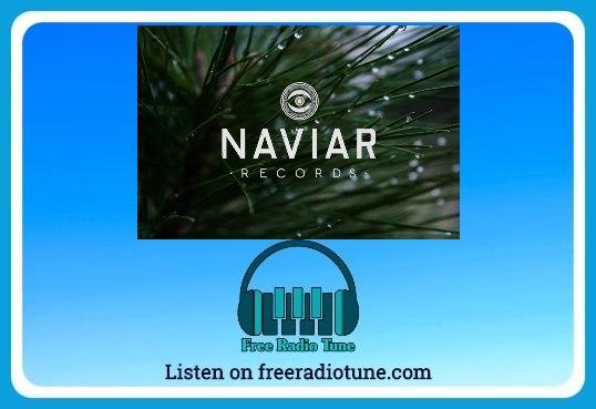 Navia Radio Listen online live for stream