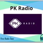 PK Online Radio
