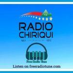 Radio Chiriqui
