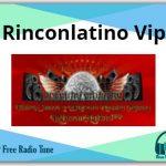 Rinconlatino Vip Radio