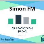 Simon FM Radio