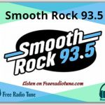 Smooth Rock 93.5 Radio