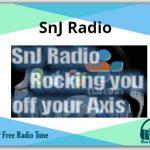 SnJ Online Radio