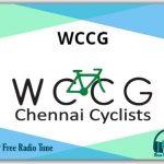 WCCG Radio