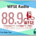 WFSE Online Radio